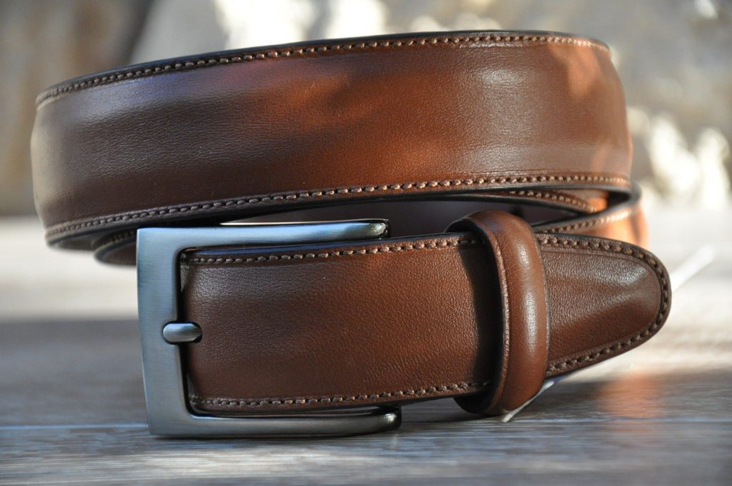 items that every man must have to look stylish