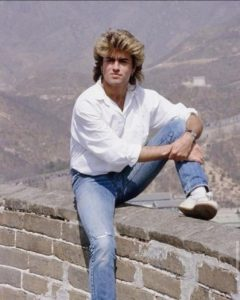 80s style for men fashion